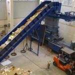 Управление на отпадъците