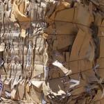 Еко Феникс - Рециклируеми суровини от хартия
