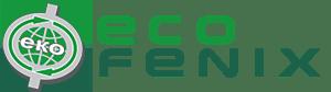 Еко Феникс | Управление на отпадъците