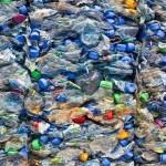Еко Феникс - Преработка на отпадъци от ластмаса