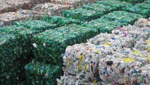 Еко Феникс - Преработка на отпадъци от пластмаса