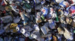 Кабинетът залага на компостиране и рециклиране до 2020 г.