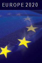"""Европа за ефективно използване на ресурсите — водеща инициатива от стратегията """"Европа 2020"""""""