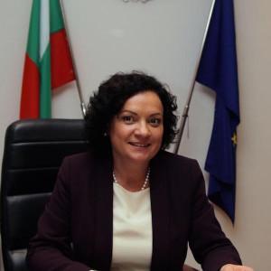 Снимка: Пресцентър МОСВ. МОСВ разработва промени в Закона за управление на отпадъците (ОБЗОР)