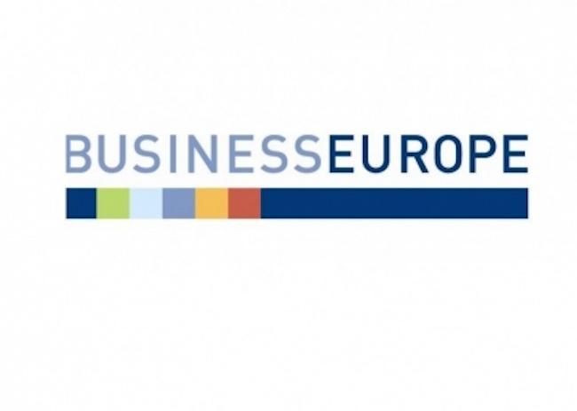 BUSINESSEUROPE за кръговата икономика
