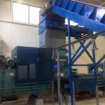 Еко Феникс Център за управление на отпадъците Велико Търново