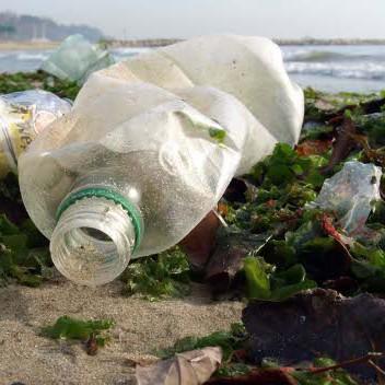 Доброволците останаха неприятно изненадани от боклуците, които намериха Сн.: БГНЕС