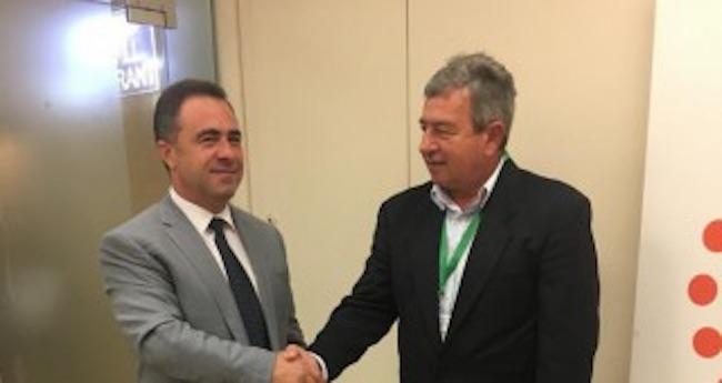 Зам. министър Живков: България постига над 70% рециклиране на хартиени опаковки