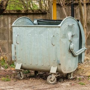 Такса смет в София няма да се променя през 2017 г. Сн.: Shutterstock
