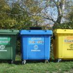 Еко Феникс - Отпадъци от разделно събиране