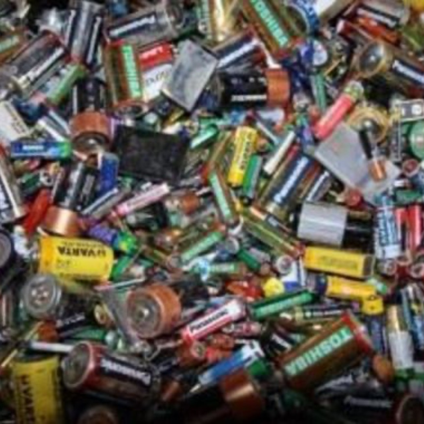 Еко Феникс - Опасни отпадъци