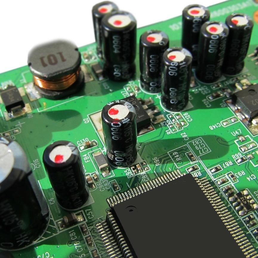 Еко Феникс - Извозване и обезвреждане на битово и офис оборудване, компютри и батерии.