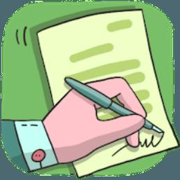 Етап 1. Наши служители ви предлагат подходящо решение и ние сключваме договор.