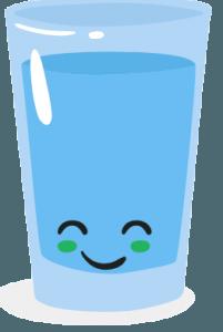 Рециклирането влияе положително на водата и почвите