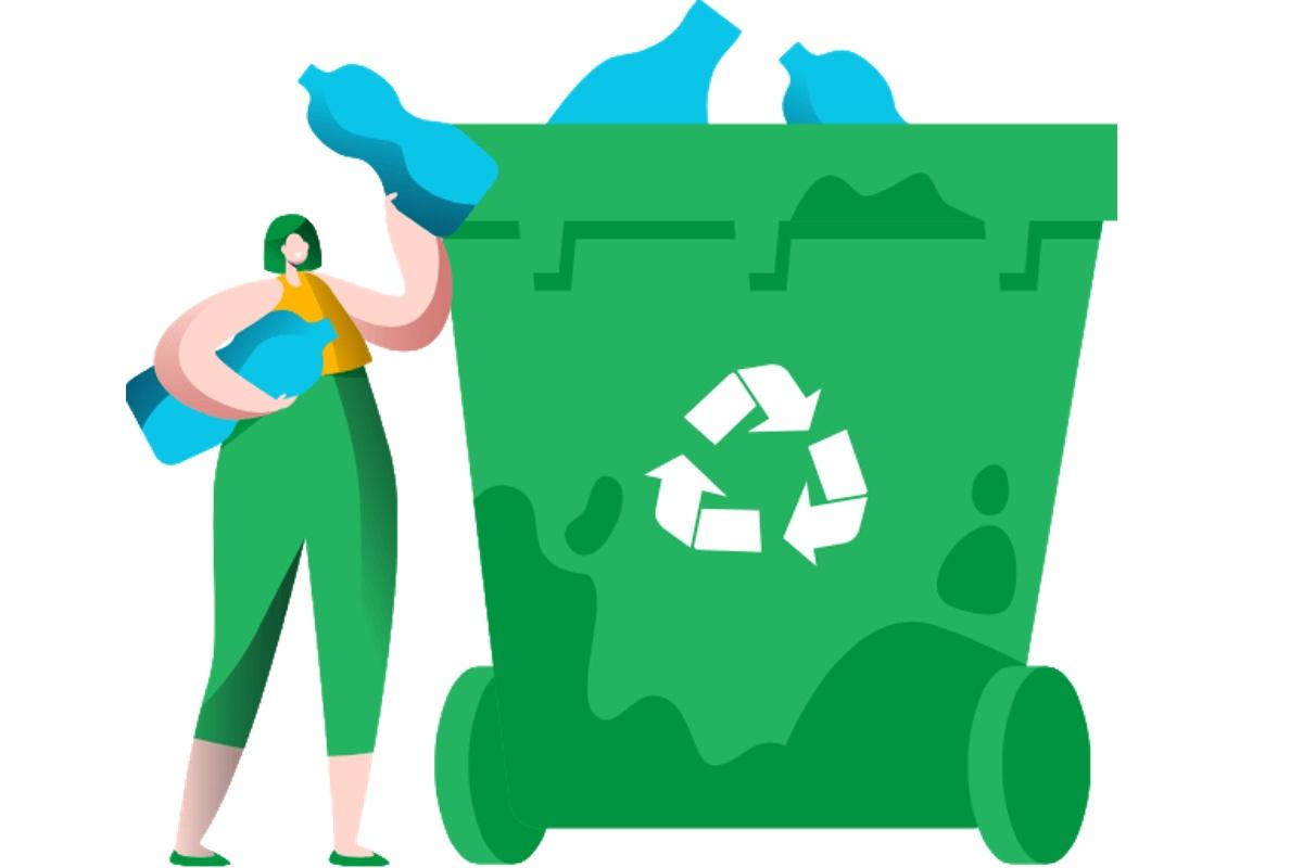 Колко е важно да рециклираме
